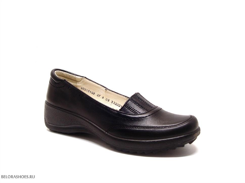 Туфли женские Марко 333001