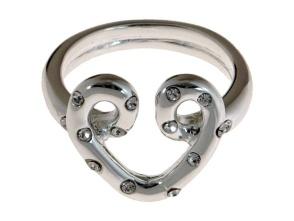 Кольцо Амас