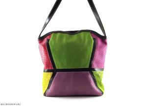 Женская сумка Ирида