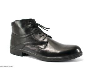 Ботинки мужские Марко 45026Б