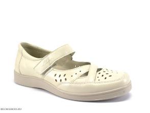 Туфли женские Марко 344031
