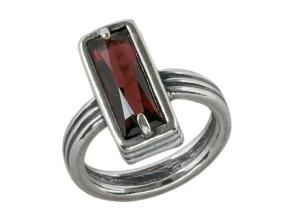 Кольцо Пассат