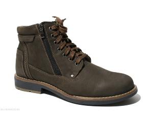 Ботинки мужские Денвис 1052033