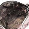 Сумка-рюкзак женская Жизель