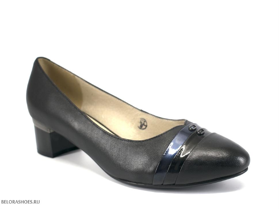 Туфли женские Марко 131165