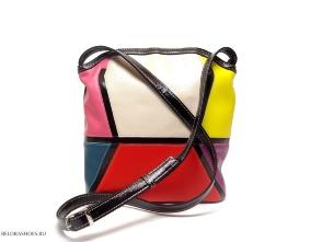Женская сумка Ирида 3