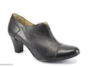Туфли женские Сивельга 9804