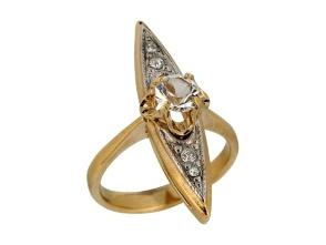 Кольцо Одилия