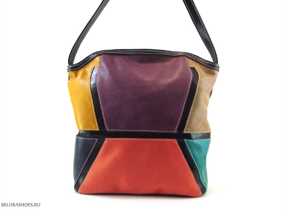 Женская сумка Ирида 2