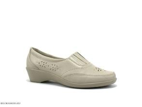 Туфли женские Росвест 616