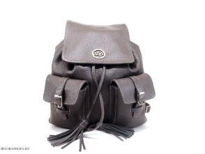 Рюкзак женский Софи
