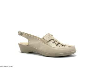 Туфли женские Росвест 618