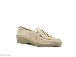 Туфли женские Росвест 660