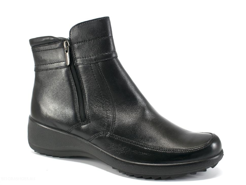 Ботинки женские Марко 35003
