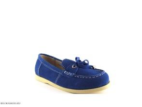 Туфли детские Марко 053408