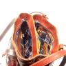 Сумка-рюкзак женская Трио 2