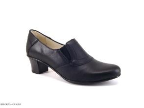 Туфли женские Росвест 8118