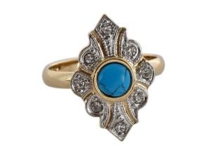 Кольцо Алатау