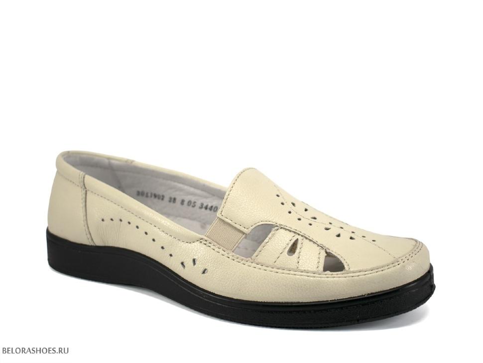 Туфли женские Марко 344050