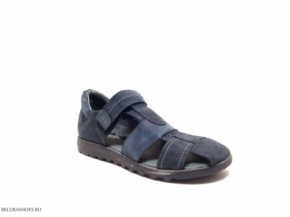 Туфли летние Шаговита 5445