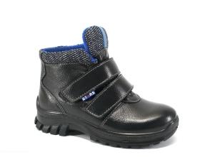 Ботинки дошкольные Марко 52177
