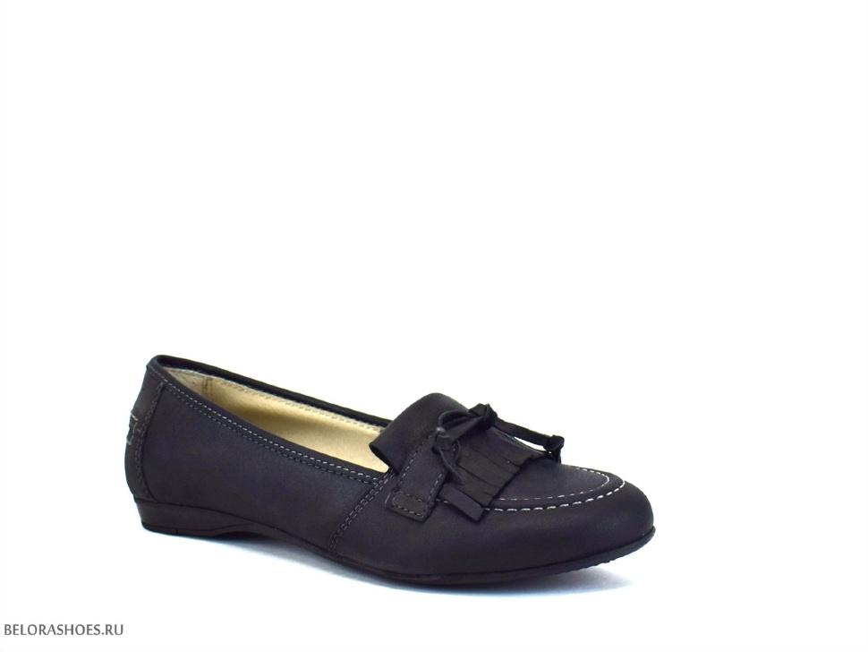 Туфли женские Burgerschuhe 41900
