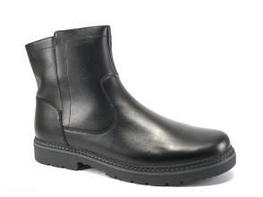 Ботинки мужские Марко 22890Б