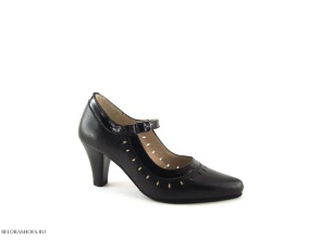 Туфли женские Манул 221